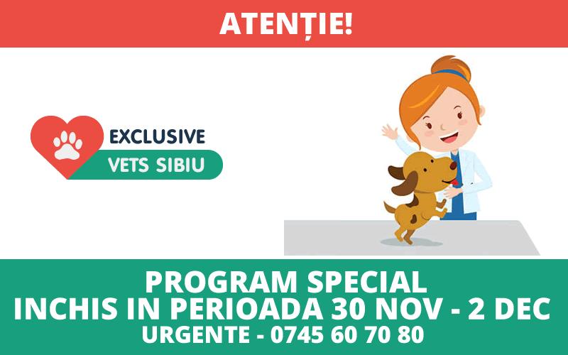 program-special-exclusive-vets